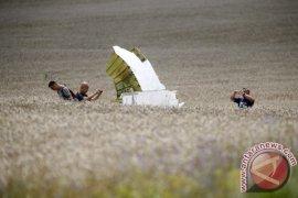 Malaysia Minta PBB Bentuk Peradilan Internasional MH17