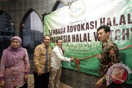 Indonesia Halal Watch kritisi ketiadaan LPH