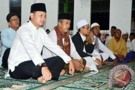 Tarling Ramadhan Pemkot Bogor Kunjungi 65 Masjid