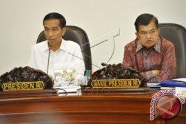 Jusuf Kalla Wakili Indonesia Di Sidang Umum PBB