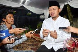 Wali Kota Bogor Ingatkan Masyarakat Tidak Berlebihan