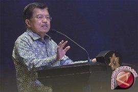 Indonesia Nomor Satu di Dunia Soal Menghukum Koruptor
