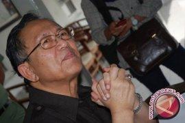 Jadi saksi kasus RTH, KPK kembali panggil mantan Wali Kota Bandung Dada Rosada