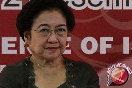 Megawati Dilaporkan ke Bareskrim