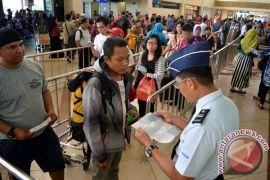 Menhub keluarkan edaran tarif wajar penerbangan