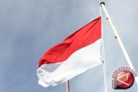 Indonesia Kecam Serangan Bom di Ankara