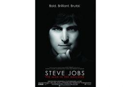 Trailer film dokumenter Steve Jobs mulai diputar 4 September