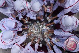 Pemkot Ambon programkan bantuan uang jajan siswa kurang mampu