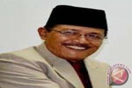Guru Besar UIN Surabaya: Patenkan Halalbihalal