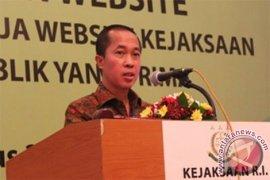 Direktur Keuangan TVRI ditetapkan sebagai tersangka