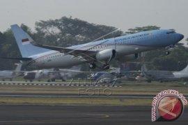 Perjalanan Presiden Jokowi Ke AS Hemat Anggaran