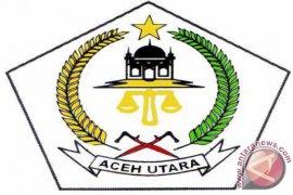 Pemkab Aceh Utara Antisipasi Penyelewengan Dana Desa