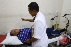 KPU Malang musnahkan surat suara rusak