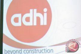 Adhi investasi Rp12 triliun kembangkan tujuh LRT City