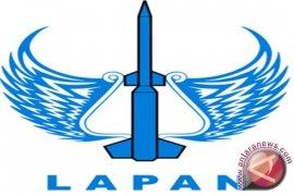 Lapan: Pesawat N219 Momentum Kebangkitan Teknologi Indonesia