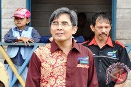 TPP Diminta Tetap di Lokasi Penugasan dan Laksanakan Tugas Pendampingan