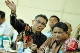 Legislator Sambut Baik Kerja Sama Apdesi-Apkasi