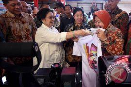 Muhammadiyah Surabaya tolak upaya dibukanya kembali Dolly