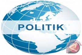 Bupati-FKUB Bangka Barat Bahas Isu Politik