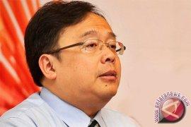 Menteri Keuangan Soal Pengampunan Pajak