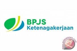 106.000 tenaga kerja Jambi peserta BPJS
