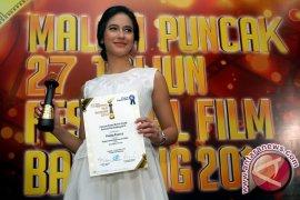 Festival Film Bandung Utamakan Tontonan Rakyat