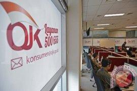 OJK: Pertumbuhan perbankan di Jambi masih positif