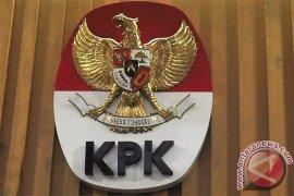 Pemkab Tangerang Pecat 11 Pejabat Karena Korupsi