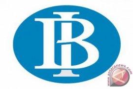 Kelompok Tani Katata Peroleh Bantuan Bank Indonesia