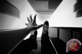Mengapa angka kematian akibat bunuh diri di AS meningkat?