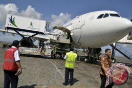 Wisata Bali Rugi Rp45 Miliar Akibat Erupsi