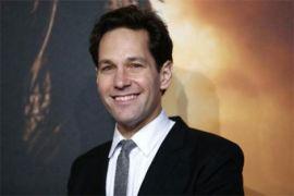 """""""Ant-Man"""" raup 300 juta dolar AS"""