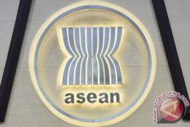 Indonesia Ketua Komite ASEAN-Canbera