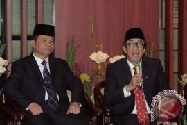 Indonesia periksa lima warga China penerobos Lanud Halim