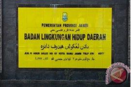 BLHD : Amdal Lippo Plaza tidak bisa dikeluarkan