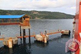 BPKS awasi ketat pembangunan Pelabuhan Balohan