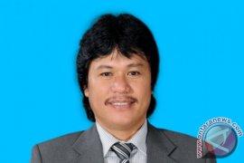 DPRD Bontang Kawal Usulan Pengangkatan THL Damkar
