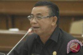 Legislator Usulkan Perda TV Kabel