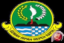 DPRD Jabar Dukung Pembuatan Hujan Buatan