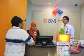 OJK Bengkulu Imbau Nasabah Pengguna ATM Tenang