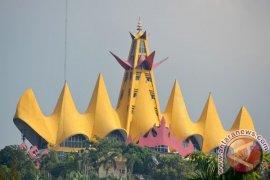 14 Tokoh Lampung Dapat Penghargaan