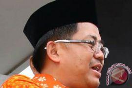 Politik indonesia menghadapi tantangan berat