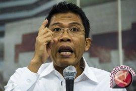 Mukhamad Misbakhun: banyak program Jokowi berpihak ke umat Islam