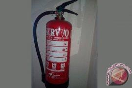 Alat Pemadam Kebakaran Pemkab Bekasi Tidak Berfungsi