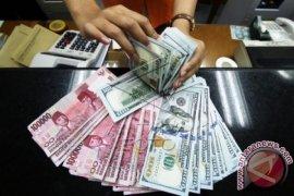 Bank Sentral Amerika Menaikkan Suku Bunga Acuan 25 Basis Poin