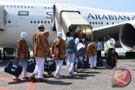 PMA 8 bisa cegah masyarakat ditipu travel umrah nakal