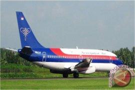 Mengapa Memilih Penerbangan Sriwijaya Air?