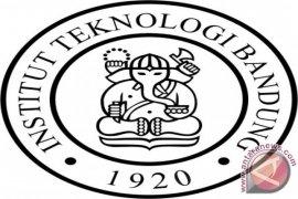 ITB evaluasi alumni  Bidik Misi