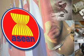 Sentralitas ASEAN ditunjang kebijakan baru India