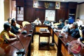 Kelompok Tani PPU Cari Keadilan di Komisi I